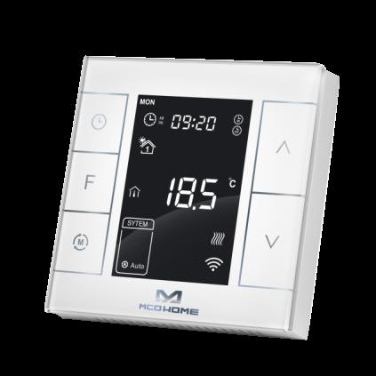 MCO Home - Thermostat MH7 für Elektroheizungen