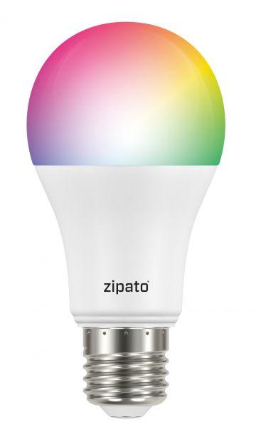 Zipato RGBW Blub 2