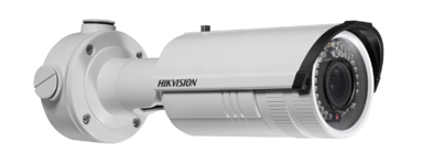 HIKVISION DS-2CD2642FWD-IS(2.8-12mm) Bullet 4MP 30m IR