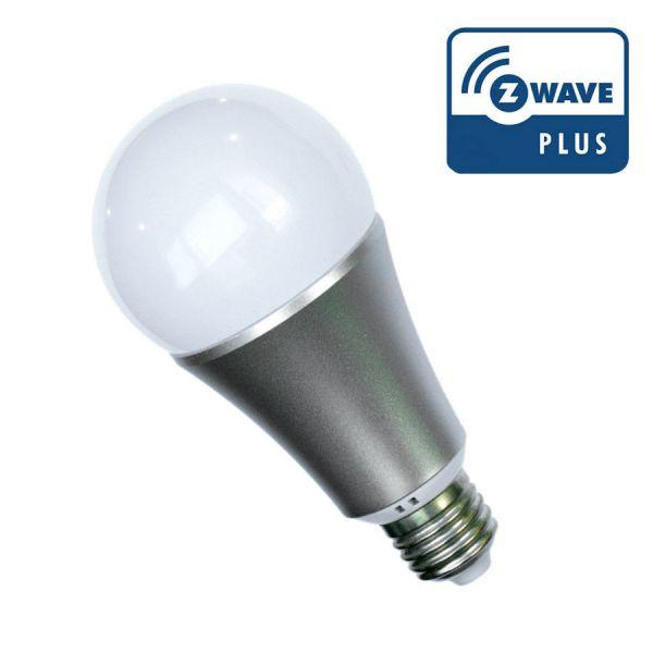 Aeon Labs RGB Bulb E27 dimmbar