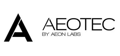 Aeon Labs