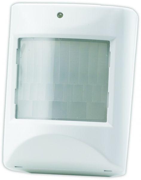 Vision PIR Bewegungs- und Temperatursensor