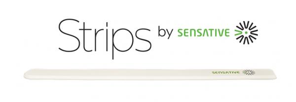 Sensative STRIPS - Tür- und Fenstersensor